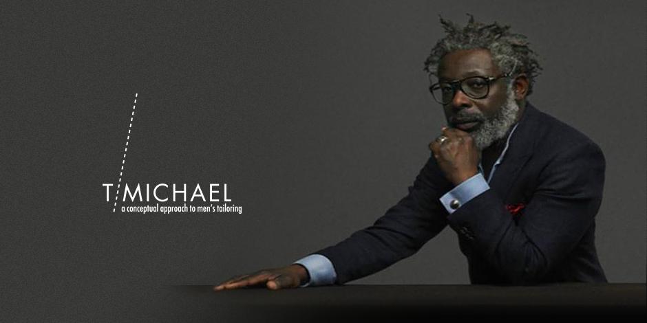 T-Michael